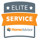 2016 Home Advisor Service Award